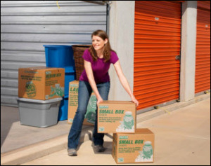 In addition to the security features of our buildings another of the most common concerns from customers is how much storage space they will need.  sc 1 st  Self Storage Units in Mobile AL & Storage Building Mobile AL | Self Storage Units in Mobile AL